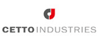 Cetto Industries - Logo
