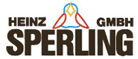 Sperling GmbH - Logo