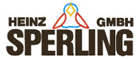 Sperling GmbH