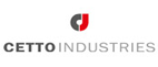 Cetto Industries